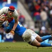 L'Equipe de France de Rugby peut -elle remporter le tournoi des 6 Nations?