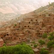 Escale au Maroc avec Kévin (5/5)