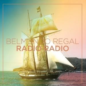 #18 Raretés, Repêchage et Répandre les Réserves de Rythmes Radio