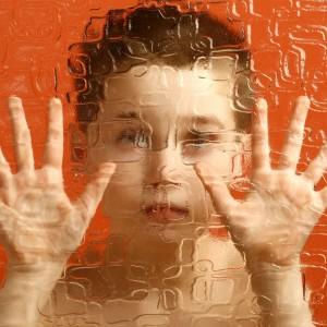 C'est quoi l'autisme?