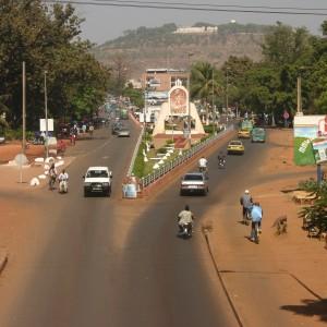 10 jours après les attentats, comment va Bamako?