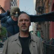 A-t-on besoin de tant de films de super-héros ?