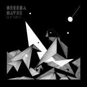 Helena Hauff - Lex Tertia EP (hd)