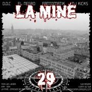 La Mine #29