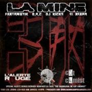 La Mine #30