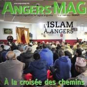 On épluche l'actualité avec Angers Mag