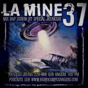 La Mine # 37