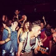 SABOTAGE #10 – Punk Rock Ruined My Life