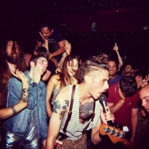 #10 Punk Rock Ruined My Life
