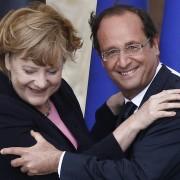 Quels liens tissons-nous avec nos voisins européens ?