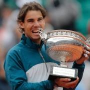 Qui sont les Favoris de Roland Garros ?