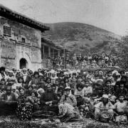 100 ans après : le génocide arménien