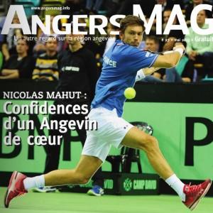 On décortique l'actu avec Angers Mag