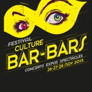 Focus sur Culture Bar-Bars