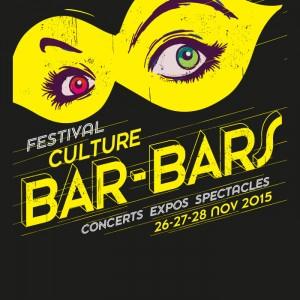 Focus sur Culture Bar-Bars