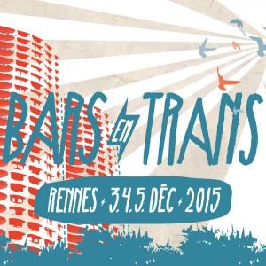 Bars en trans et villages en scènes