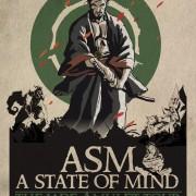Green-T (ASM) & Odezenne