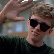 S03xE03 : Génération (Té)Teens Movies