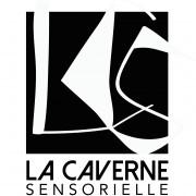 Club House #3 W/ La caverne sensorielle