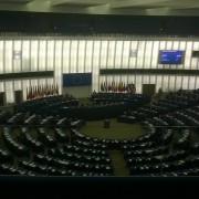 Spécial Europe : Brexit et Harcèlement du nouvel an à Cologne.