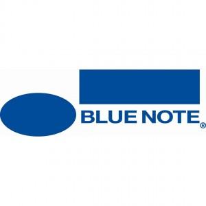 Blue Note, un label d'exception.