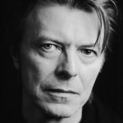 Galette Party -Spéciale David Bowie- 11/01/2016