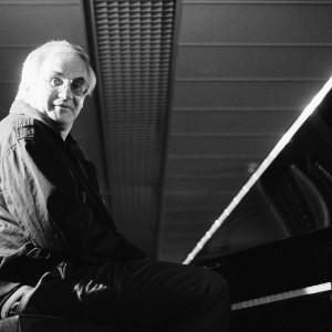 Des pianistes de légende : Paul Bley & Bill Evans