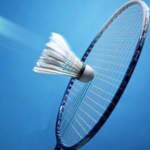 On parle Badminton ce soir !