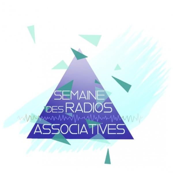 Spécial Semaine des Radios Associatives en Pays de la Loire