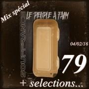 LA MINE #79