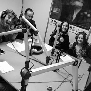 L'Afterwork…. Radio Campus 2026 !