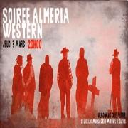 Le Almeria Western Film Festival s'invite à Angers