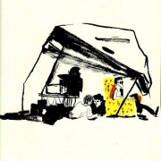 Garage des Freaks #13