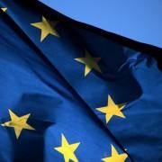 Spécial Europe : Droit des demandeuses d'asile et accord sur le tabac