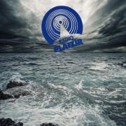 Radio Plaizir 29.3 «OCEAN» Selecta