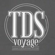 Tourisme Solidaire et Bénévolat à la LDH