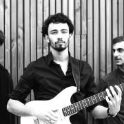 #37 François Collet Trio