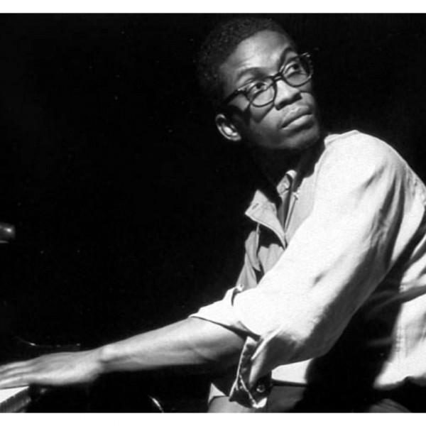 Herbie Hancock, surdoué du clavier