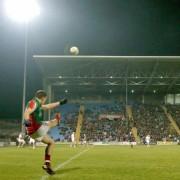 Football Gaélique et Bilan de l'UL CGT