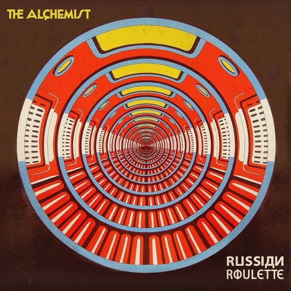 S02E28 The Alchemist