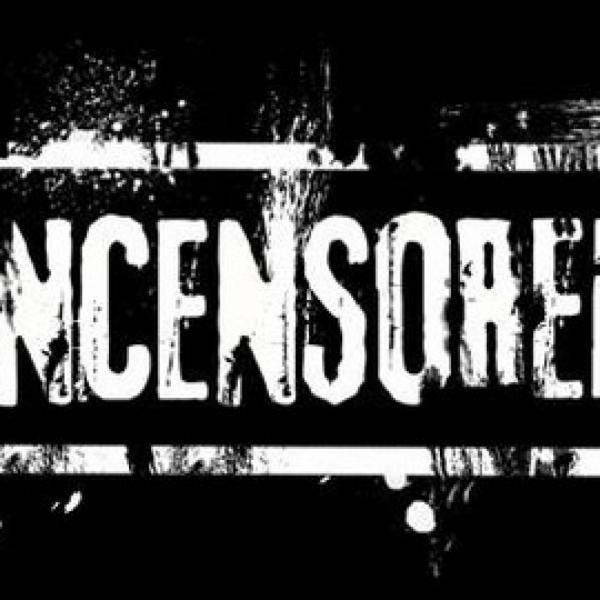 #22 Uncensored