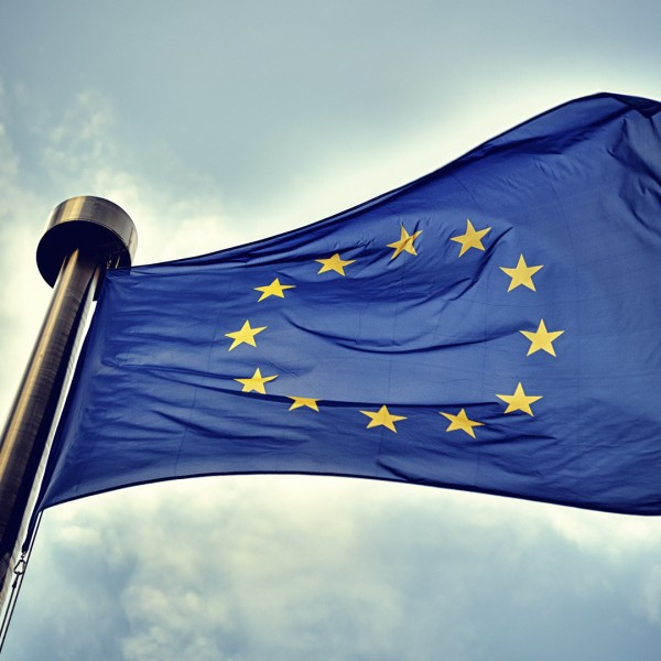 Spécial Europe, la dernière!