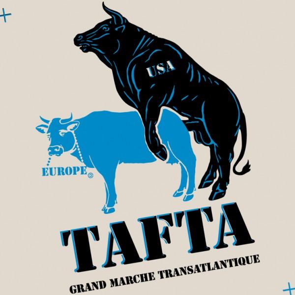Tafta & «Les Jeunes s'exposent»
