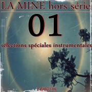 LA MINE hors-série 01