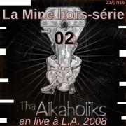 LA MINE hors-série 02