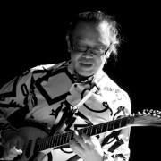 Nguyen Lê entre Jazz et Vietnam