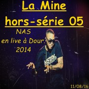 LA MINE hors-série 05
