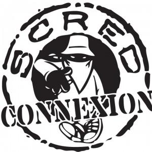 La Scred Connection, «toujours dans la bonne direction.»