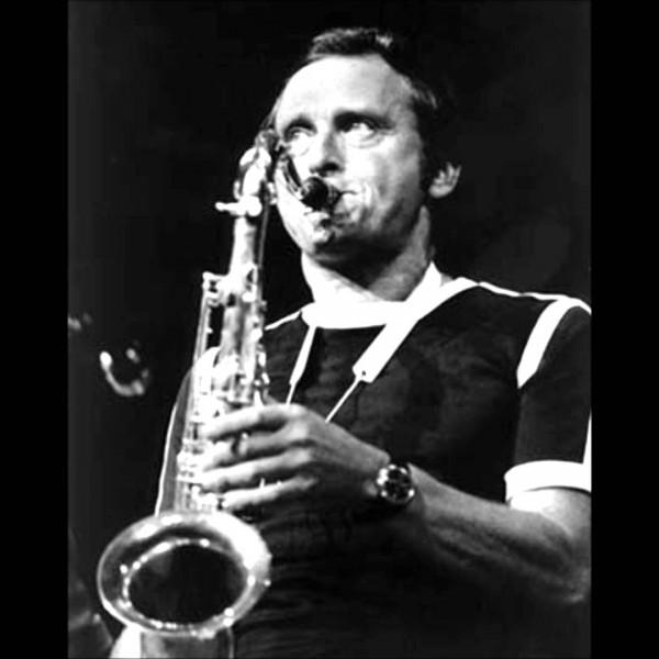Jazz et Bossa : l'union parfaite.