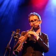 La saga du saxophone soprano